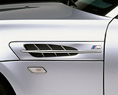 AUT 30 RK0247 04
