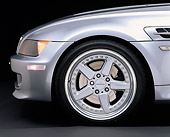 AUT 30 RK0248 05