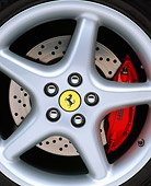 AUT 30 RK0253 05