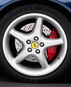 AUT 30 RK0253 09