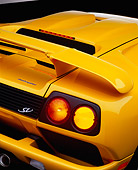 AUT 30 RK0268 06