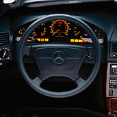 AUT 30 RK0286 05