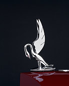 AUT 30 RK0295 11