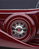 AUT 30 RK0297 07
