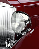 AUT 30 RK0298 05