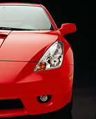 AUT 30 RK0308 03
