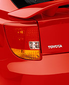 AUT 30 RK0309 06