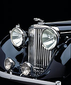 AUT 30 RK0315 05