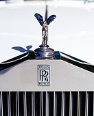 AUT 30 RK0323 02