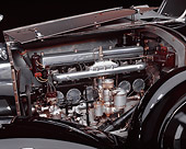 AUT 30 RK0357 03