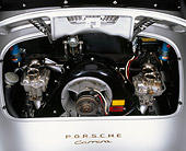 AUT 30 RK0358 03