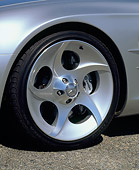 AUT 30 RK0363 02