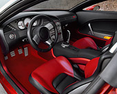 AUT 30 RK0369 02