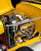 AUT 30 RK0389 04