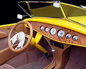 AUT 30 RK0390 15