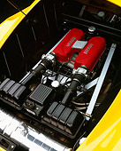 AUT 30 RK0406 02
