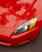 AUT 30 RK0421 04