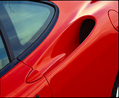 AUT 30 RK0471 01