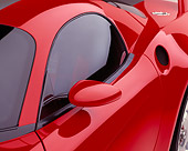 AUT 30 RK0513 01