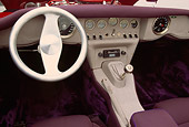 AUT 30 RK0522 08