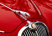 AUT 30 RK0529 09