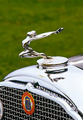 AUT 30 RK0542 02