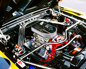 AUT 30 RK0582 01