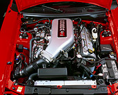 AUT 30 RK0583 03