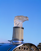 AUT 30 RK0593 09