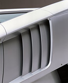 AUT 30 RK0596 06