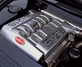 AUT 30 RK0638 03
