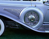 AUT 30 RK0641 02