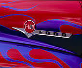 AUT 30 RK0684 01
