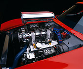 AUT 30 RK0687 08