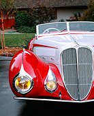AUT 30 RK0688 02