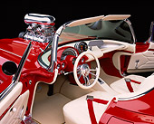 AUT 30 RK0727 01