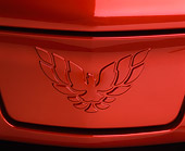 AUT 30 RK0747 01