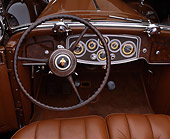 AUT 30 RK0764 02