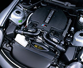 AUT 30 RK0785 02