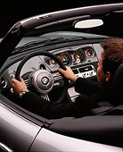 AUT 30 RK0787 03
