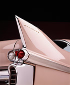 AUT 30 RK0798 15