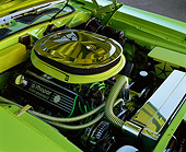 AUT 30 RK0874 04