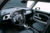 AUT 30 RK0912 08