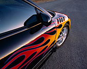 AUT 30 RK0938 02