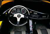AUT 30 RK0941 07