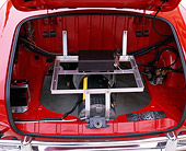 AUT 30 RK0948 06
