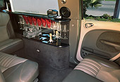 AUT 30 RK0983 07