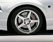 AUT 30 RK0985 01