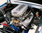 AUT 30 RK0989 02