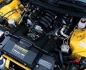 AUT 30 RK0993 05